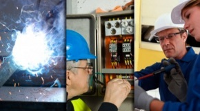 Electrical Safety Training Suite course