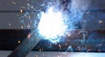 Arc Flash ​Awareness safety course