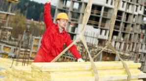 Basic Rigger safety course