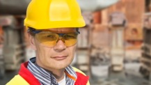 PPE Safe ​at Work safety course