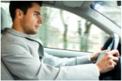 Defensive Driving Three Demerit Reduction Program safety course