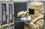 Electrical Safety Training System Canada - 2015 safety course